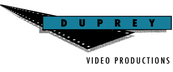Duprey Video Productions